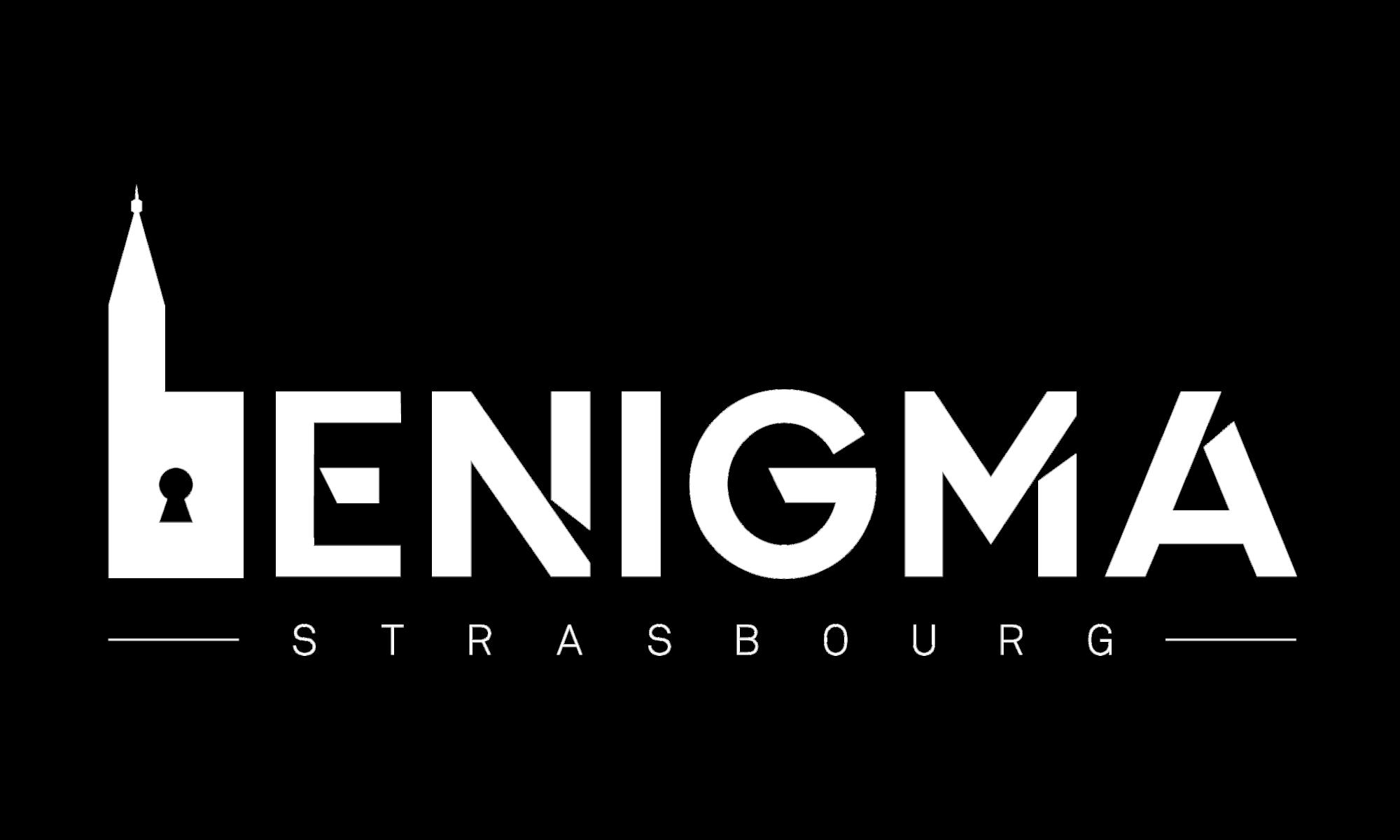 ENIGMA Strasbourg